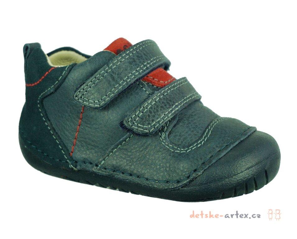 3d2a00e1e9f dětské barefoot boty - detske-artex.cz