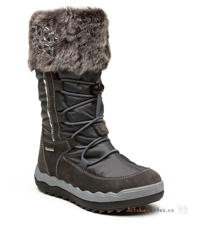 dívčí zimní obuv Primigi 2386633. sněhule Primigi · dívčí sněhule Primigi aba3846faf