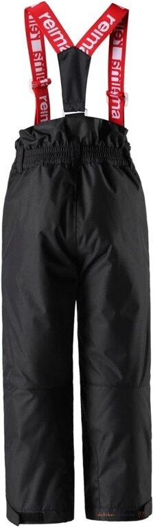 26de97a5f81b dětské oteplovačky Reima · dětské zimní kalhoty Reima Procyon
