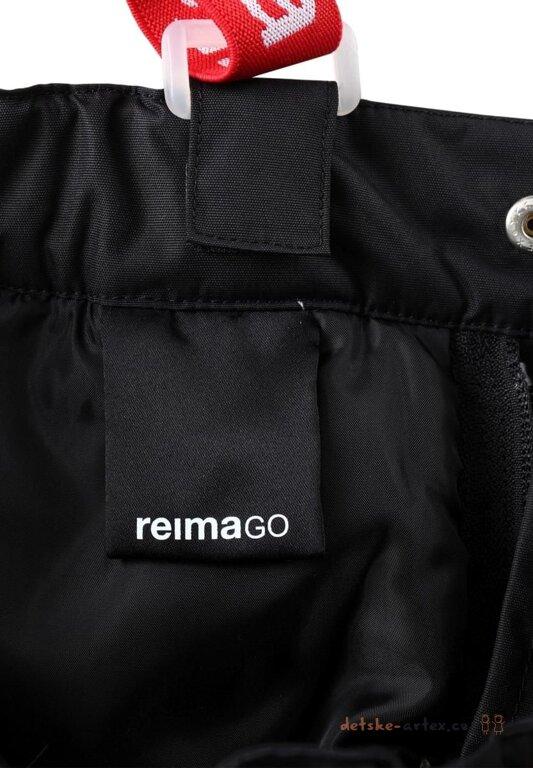 a94f8b07a9bb dětské oteplovačky Reima · dětské zimní kalhoty Reima Procyon. Dotaz na  produkt Přidat mezi oblíbené Sdílet na Facebooku