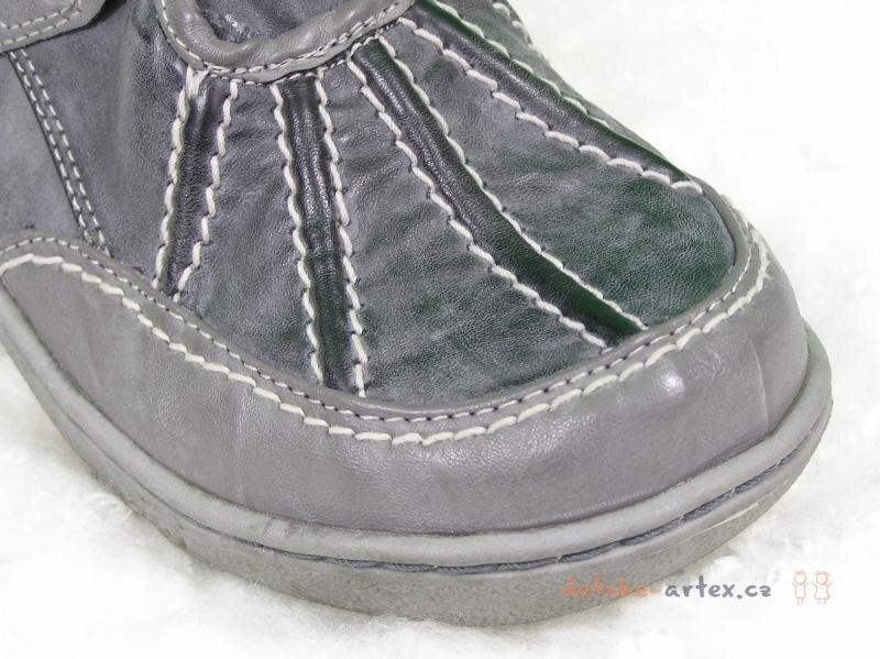 11fb98220d5 zimní boty Mustang - výprodej - detske-artex.cz