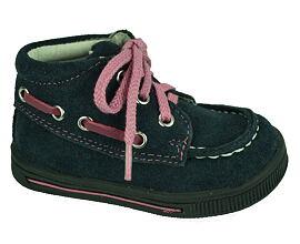 Kvalitní dětská obuv - Protetika - detske-artex.cz 94d573fef6