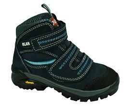 dětská trekové boty Olang Fox 7b419e4d39