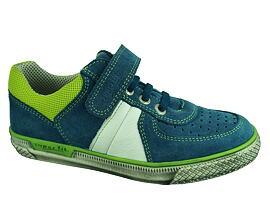 chlapecké boty na suchý zip - Superfit - detske-artex.cz f749c5f65b