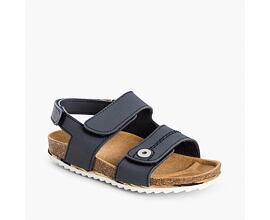 9e29363fbc6 AKCE dětské sandály Mayoral 45827-77 velikost 31 až 35