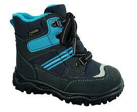 dětské zimní boty - Superfit - detske-artex.cz c0cc32a632