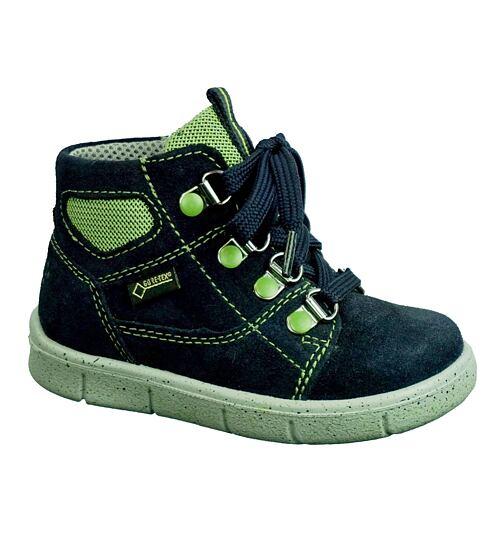 5df39f6e5d3 Superfit 3-00425-80 kotníkové boty gore-tex - detske-artex.cz