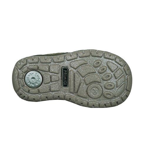 f95086e2328 zimní obuv Primigi · Primigi 2378600. Dotaz na produkt Přidat mezi oblíbené  Sdílet na Facebooku